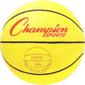 Champion Sports 2lb Official Size Weighted Basketball