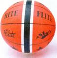 KBA Rite Flite Basketball
