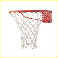 Sportsman'S 409 Basketball Net
