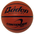 Baden B301 Contender Men's Basketball