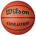 Wilson Evolution Men's Game Ball