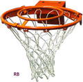 Gared Rebound Ring