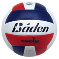 Baden VX5EC Perfection Elite Ball (Colors)