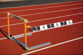 Gill Hurdle Stride Checker