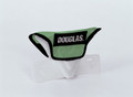 Douglas Pads Butterfly Restrictor