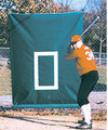 Coversports CageSaver Batting Cage Backdrop Protector