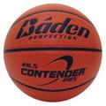 Baden B285W Contender Women's Basketball