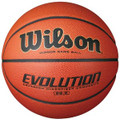 Wilson Evolution Women's Game Ball