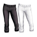 Easton Womens Pro Pant