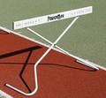 Gill PowerMax Versa Hurdle