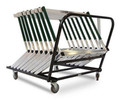 Gill Hurdle Cart