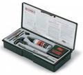 Gill Gun Cleaning Kit