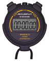 Accusplit Survivor III Stopwatch