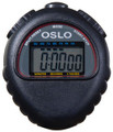 Oslo by Robic M427 All Purpose Stopwatch