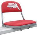 Clarin Stadium Seat