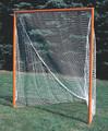 Sportsman'S Deluxe Official Lacrosse Goal