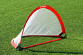 Kwik Goal Infinity Weighted Pop-Up Goal Medium