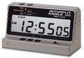 Accusplit AE520S Tabletop Digital Timer