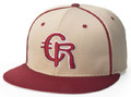 Richardson PTS40C Custom Baseball Cap