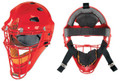 All-Star MVP2300 Helmet