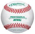 Diamond D1-PRO NFHS Baseball