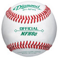 Diamond D1-NFHS Baseball