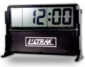 Ultrak T-100 Display Timer