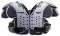 Schutt Air Maxx Hybrid Shoulder Pads