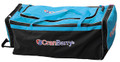 CranBarry USA Wheelie Goalie Bag