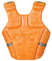 OBO OGO Chest Guard
