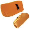 OBO OGO Hand Protector Set