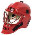 OBO ROBO PE Helmet