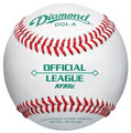 Diamond DOL-A Baseball