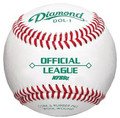 Diamond DOL-1 Baseball