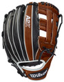Wilson A2K Series Baseball Gloves