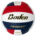 Baden Perfection PIAA Volleyball
