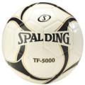 Spalding TF-5000 PIAA Soccer Ball