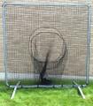 Sportsman'S Sock Net and Frame