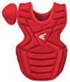 Easton M7 Chest Protector - Adult