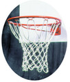 Sportsman'S BBN-4 Basketball Net