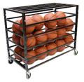 Sportsman'S Secure Ball Locker