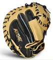 All-Star CM3000 Pro-Elite Catcher's Mitt