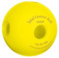 Total Control Sports Mini Size Hole Batting Ball 50
