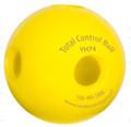 Total Control Sports Standard Size Hole Batting Ball 74