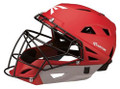 Easton M10 Catcher's Helmet
