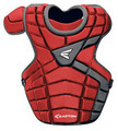 Easton M10 Chest Protector - Adult