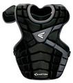 Easton M10 Chest Protector - Intermediate