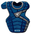 Easton M10 Chest Protector - Youth