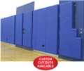 Coversports EnviroSafe Wall Padding