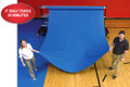 Coversports GymGuard Floor Covers